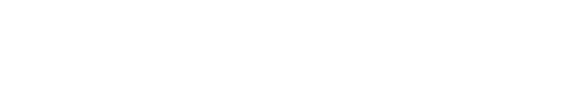 trearddur bay holiday homes logo